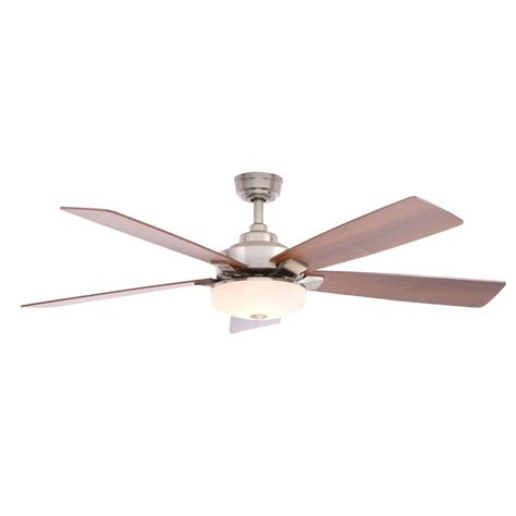 Home Depot Ceiling Fans With Remote by Remote Ceiling Fans With Lights Home Depot