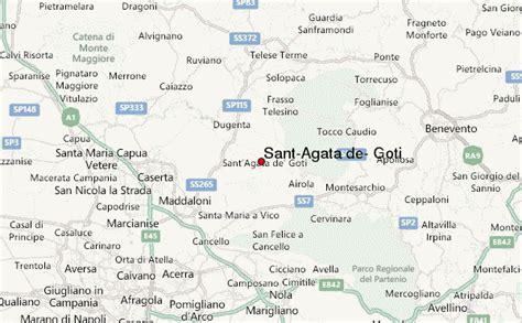 sant miquel de balenya weather forecast guide urbain de sant agata de goti