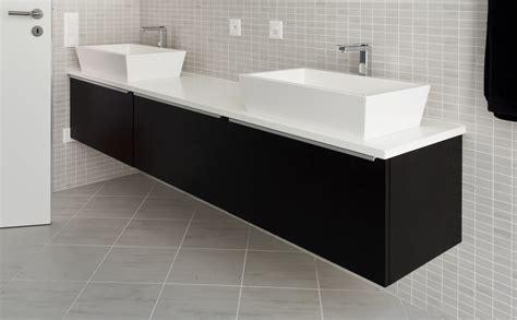 badkamermeubel met 1 wasbak badkamermeubel kopen tips en inspiratie