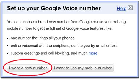 How To Get A Vanity Number by Use Your Apps Account To Get Free Phone Service For Your Business