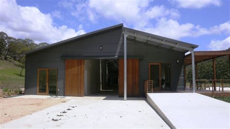 Stable Sheds by Stables Steel Stables And Stalls