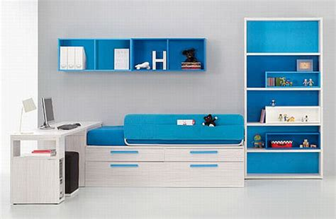 home design furniture company blue kids bed furniture by bm company