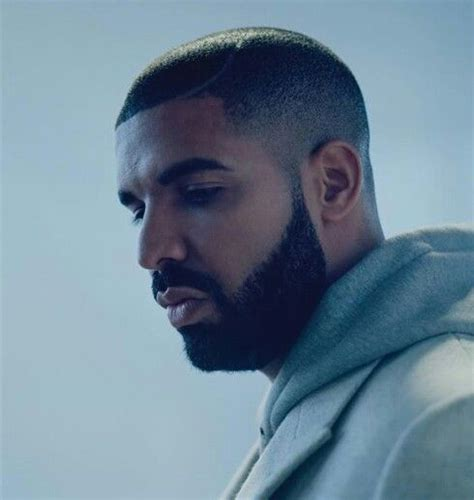 drake moon part haircut drake haircut guide drake s old and new haircuts