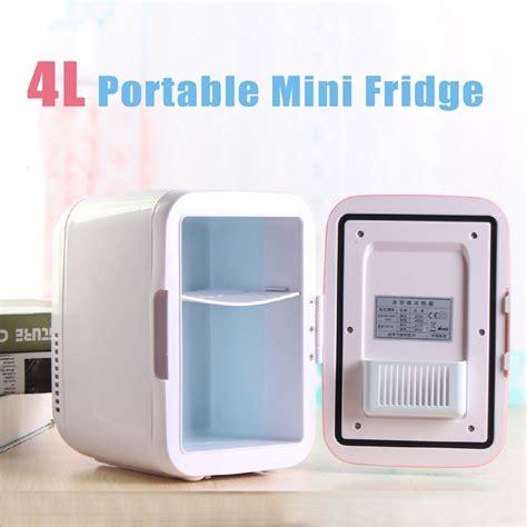 Kulkas Portable Shopee kulkas pendingin penghangat mini portable ac dc warna