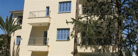 2 Schlafzimmerapartment Layout by Nicosia Apartments For Sale Cyprus Leptos Estates