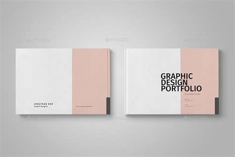 graphic designer portfolio template free graphic designer portfolio graphic design portfolio
