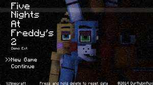 Freddys 2 mini game 2 five nights at freddy s 2 mini game 2 diamonds