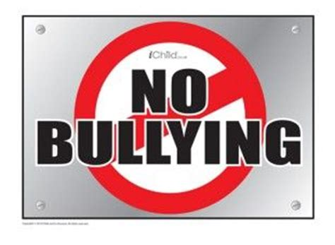 human rights poster anti bullying quote tolerance 17 best images about anti bullying on pinterest