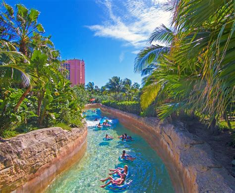 all inclusive atlantis resorts how to stay all inclusive at atlantis paradise island