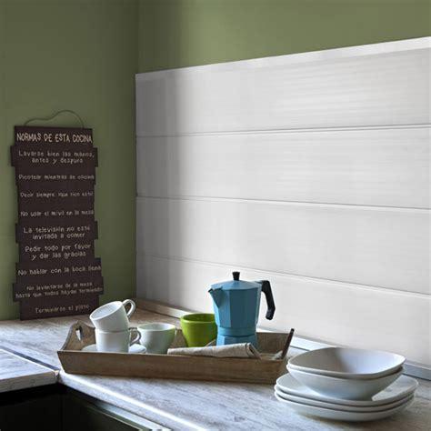 leroy merlin decoracion paredes revestimiento de pared pvc line ref 13188854 leroy merlin