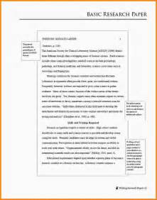 research apa format template apa research paper template for mac