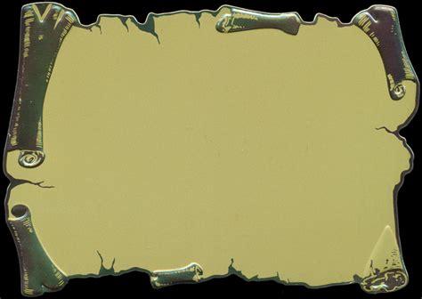 cornici per pergamene da stare cornici pergamene da stare disegni colorare imagixs see