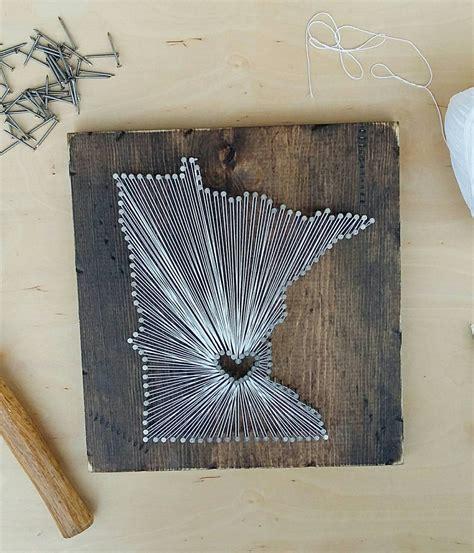 minnesota string state string minnesota nail