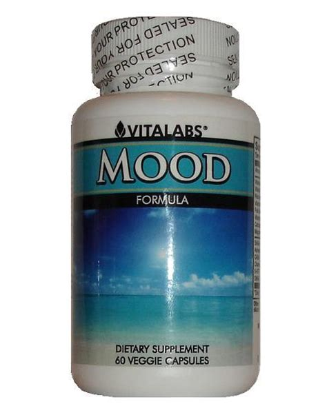 vitamins mood swings improve mood enhancer pills stress anxiety depression