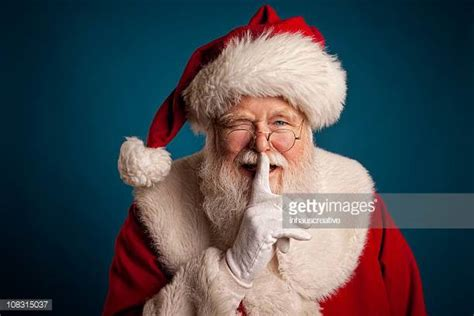 imagenes de santa claus gui 241 ar el ojo fotograf 237 as e im 225 genes de stock getty images