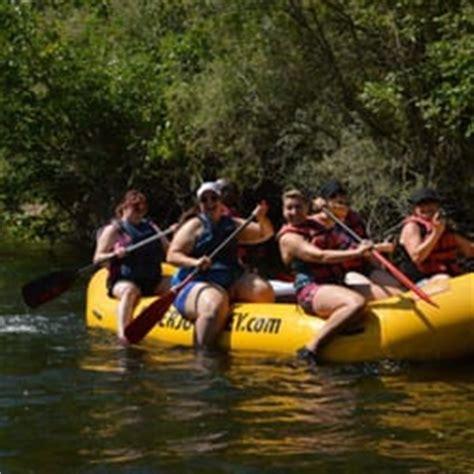 river journey adventures 42 photos 32 reviews