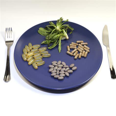 Minyak Ikan Penambah Nafsu Makan Anak dapatkan vitamin alami dari makanan ini