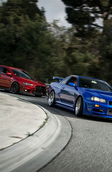 Top Import 66 66 best import cars images on import cars cars and custom cars