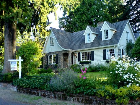 houses for sale oregon photo house for sale in lake oswego oregon dsc01699 by seandreilinger