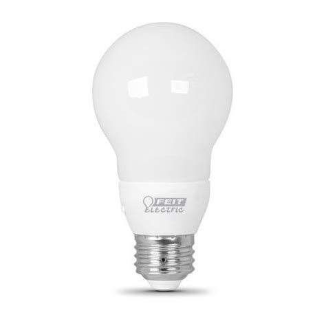 led light changing bulbs led color changing light bulb at menards 174