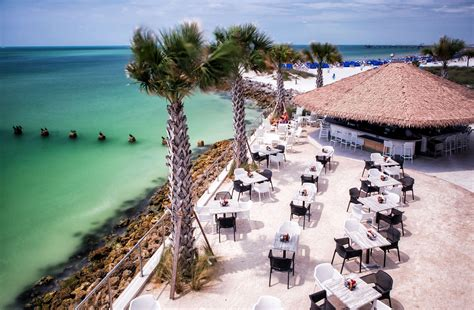 boat rs near melbourne fl waterfront dining dining on the water visit st