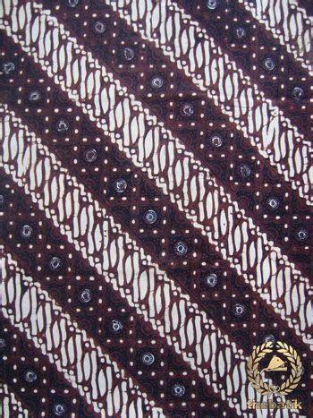 Kain Batik Cap Garutan Motif Parang 1 106 best batik songket indonesia images on batik pattern batik and kain batik