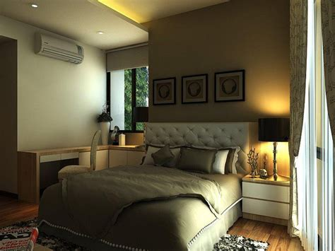 Decorating Ideas For Small Bedrooms Cozy Bedroom Home Decor Pinterest
