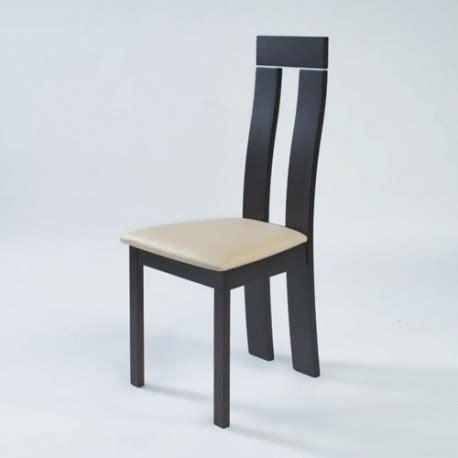 Kursi Kantor Activ kursi makan kayu minimalis df s2 dc 202 activ sale