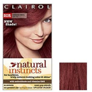 natural instincts hair color shades clairol natural instincts hair color in 2016 amazing