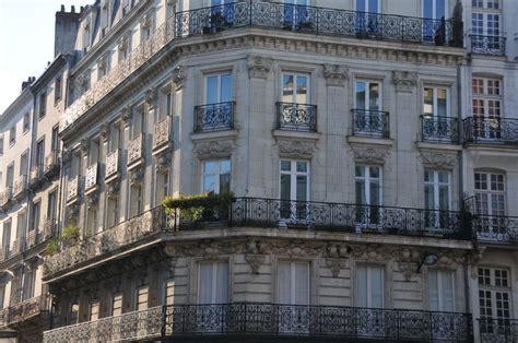 Vente Appartement NANTES CENTRE NANTES, HYPER CENTRE QUARTIER DECRE T4 DE 104 M2