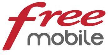 free mobile s explique sur r 233 seau