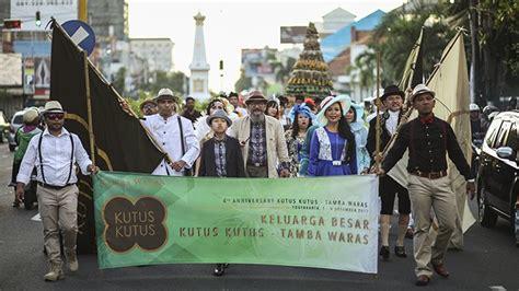 Minyak Kutus Kutus Yogyakarta kutus kutus team88 jkt tamba waras mkk mtt stt skk