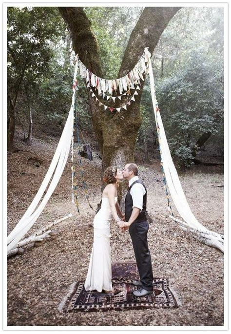 Wedding Arch Is Called by 17 Best Images About Wedding Ideas On Vintage