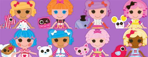 lalaloopsy coloring pages nick jr pink heart string lalaloopsy tv show premiers on nick jr
