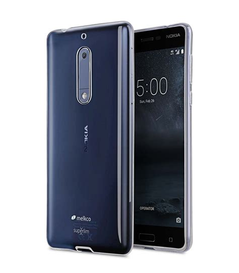 Ultrathin For Lenovo Vibe Z2 Ultra Thin Fit Softcase Silikon ultrathin series air superlim tpu for nokia nokia 5