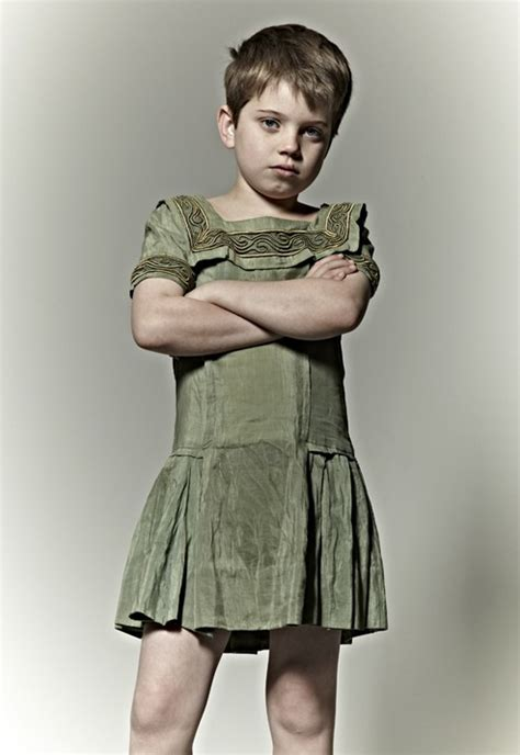 the gallery for gt feminine boys dresses boys in dresses pdn photo of the day