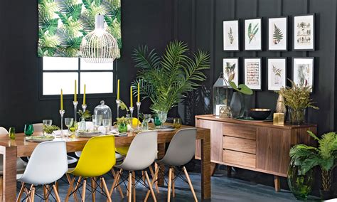 budget dining room ideas serve   fresh