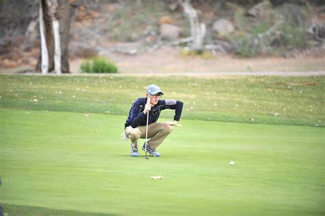 Chris Golf by Chris Smeal Golf Mentoring Chris Smeal Golf