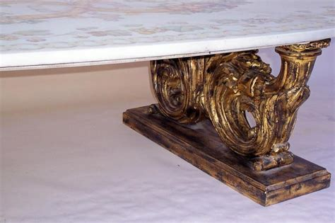 Marble Top Coffee Table For Sale Faux Marble With Decorative Top Coffee Table For Sale Antiques Classifieds