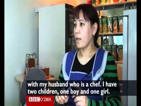 uzbek cuisine youtube uzbek migrants in russia yakutsk part 5 uzbek cuisine
