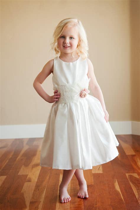 Handmade Bridesmaid Dresses - beautiful wide range of handmade flower junior