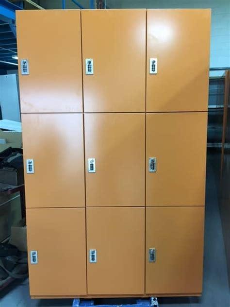 meuble casier 1023 casier 1023 perfix inc