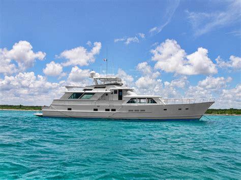 catamaran rental cozumel cozumel yacht charters cozumel yacht rentals