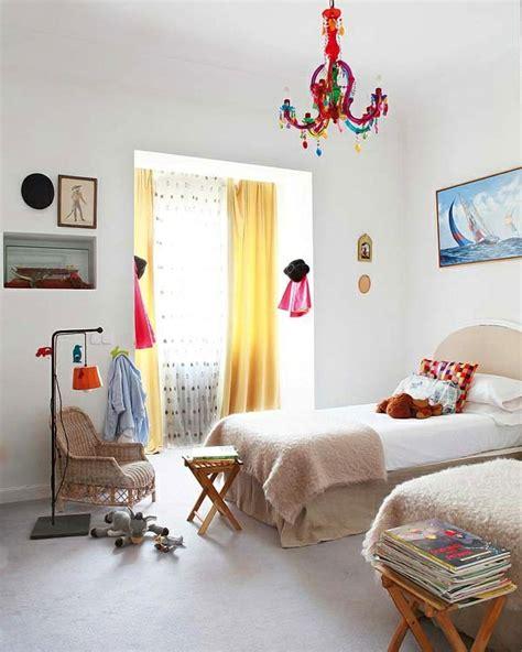 Moderne Kinderzimmer by Originelle Len F 252 R Kinderzimmer Teil 2