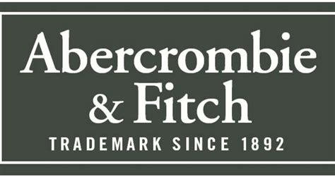 Abercrombie And Fitch Comes To Uk by Abercrombie Fitch Closing 60 Us Stores Al