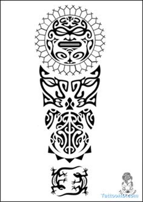 1000 images about tattoos that i love on pinterest
