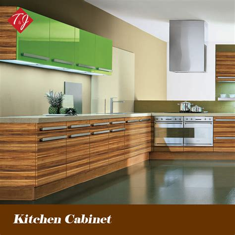buy wholesale modern kitchen cabinets sale from