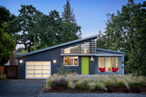 contemporary house colors 8 good reasons why you should paint everything lime green