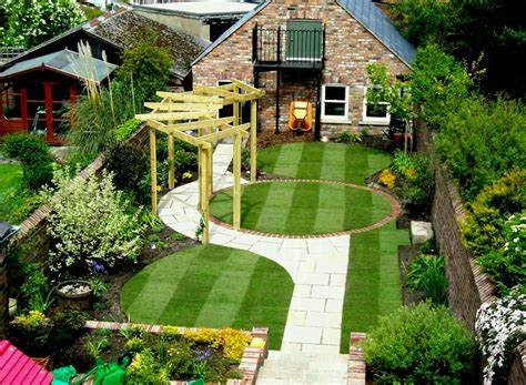 Better Homes And Gardens Plans Home Planning Ideas With Better Home And Gardens Ideas