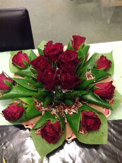 Phan Daan thaal   sv   Pinterest   More Wedding and
